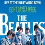Live at The Hollywood Bowl (LP-levy)