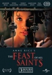 Feast Of All Saints (2DVD)