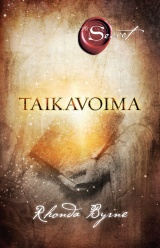 The Secret - Taikavoima