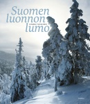 Suomen luonnon lumo ; The enchanting nature of Finland ; Zauberhafte Natur Finnlands