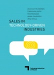 Sales in technology-driven industries