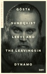Gösta Sundqvist : Leevi and the Leavingsin dynamo
