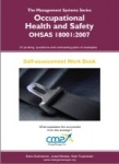 Occupational Health and Safety - OHSAS 18001:2007 - Part 5