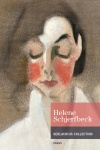 Helene Schjerfbeck : Serlachius collection